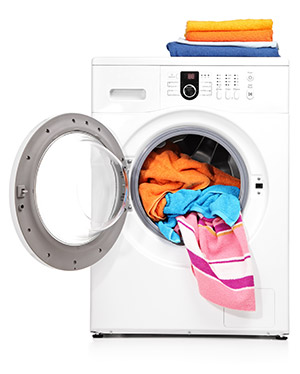 Spring Valley dryer repair service