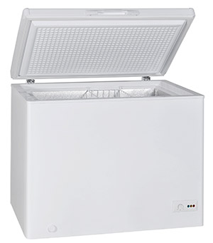 Spring Valley freezer repair service