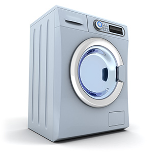 Spring Valley washer repair service